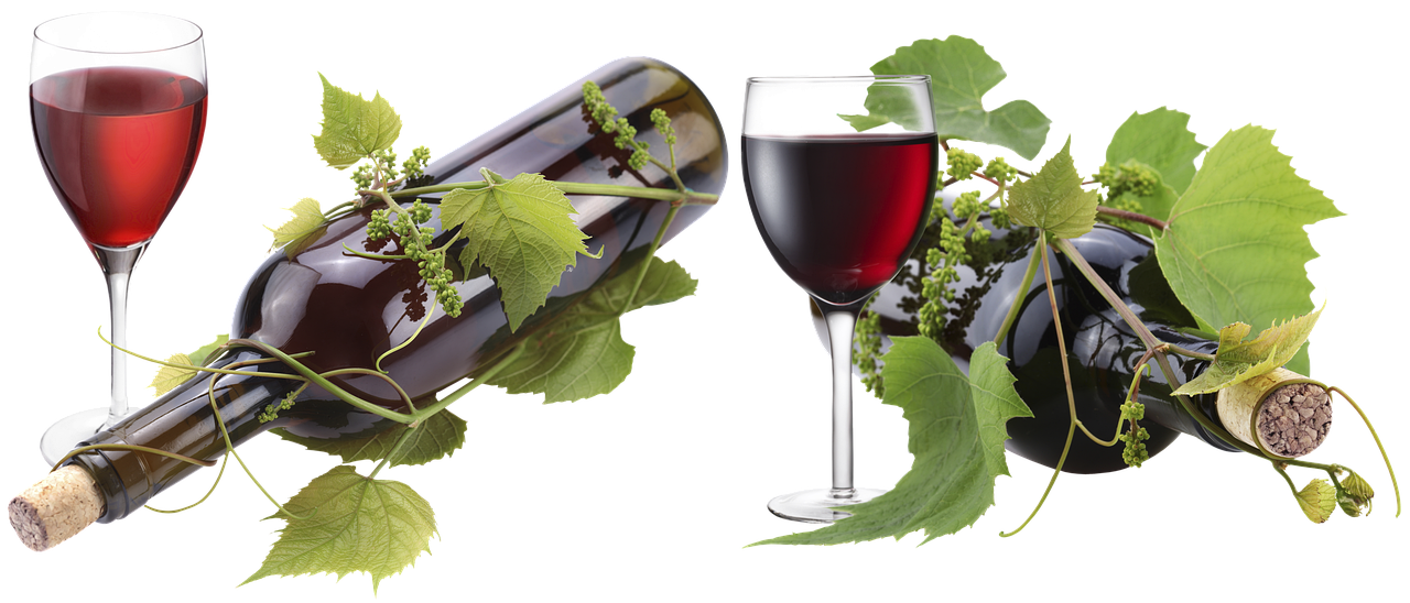 a-glass-of-wine-5086568_1280