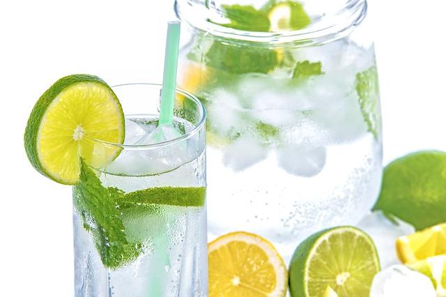 limonáda