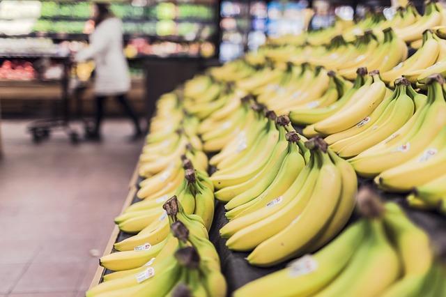 vystavené banány.jpg