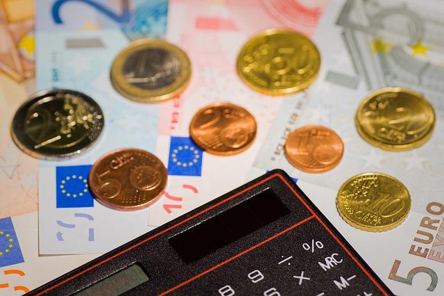 mince a rožek kalkulačky.jpg