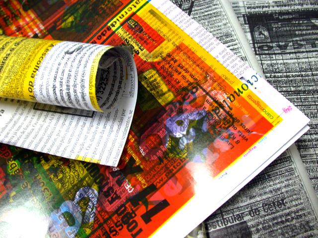 vytištěné barevné stránky.jpg