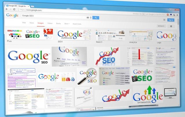 vyhledávač Google.jpg